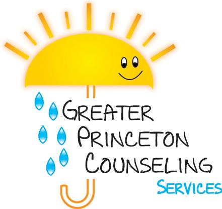 Guidance Counselor majors princeton